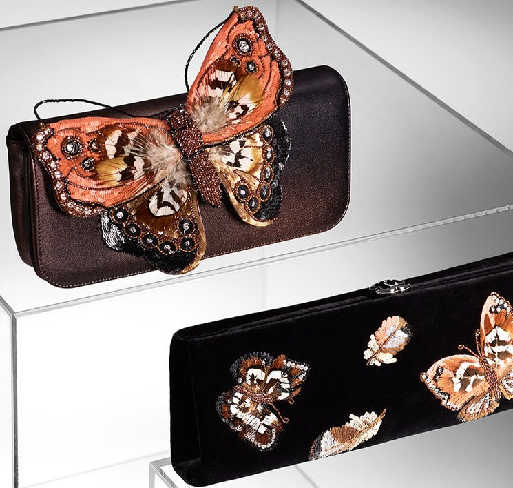 Chanel-Butterfly-Clutch-Bag-with-Chain-3