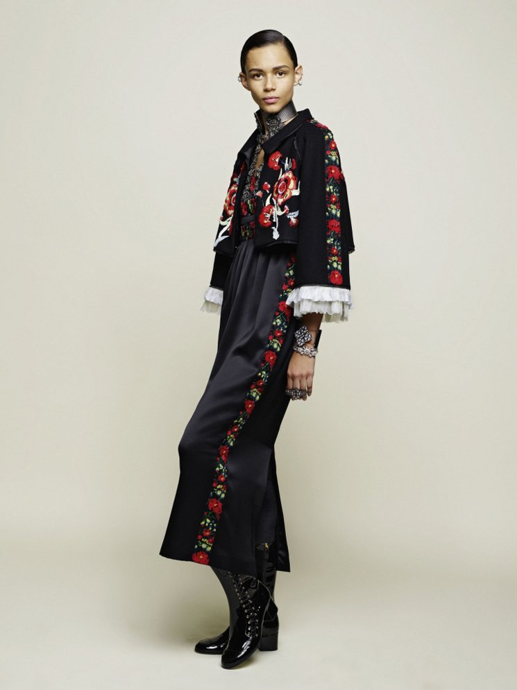 Chanel-Métiers-d'Art-Pre-Fall-2015-Lookbook-6