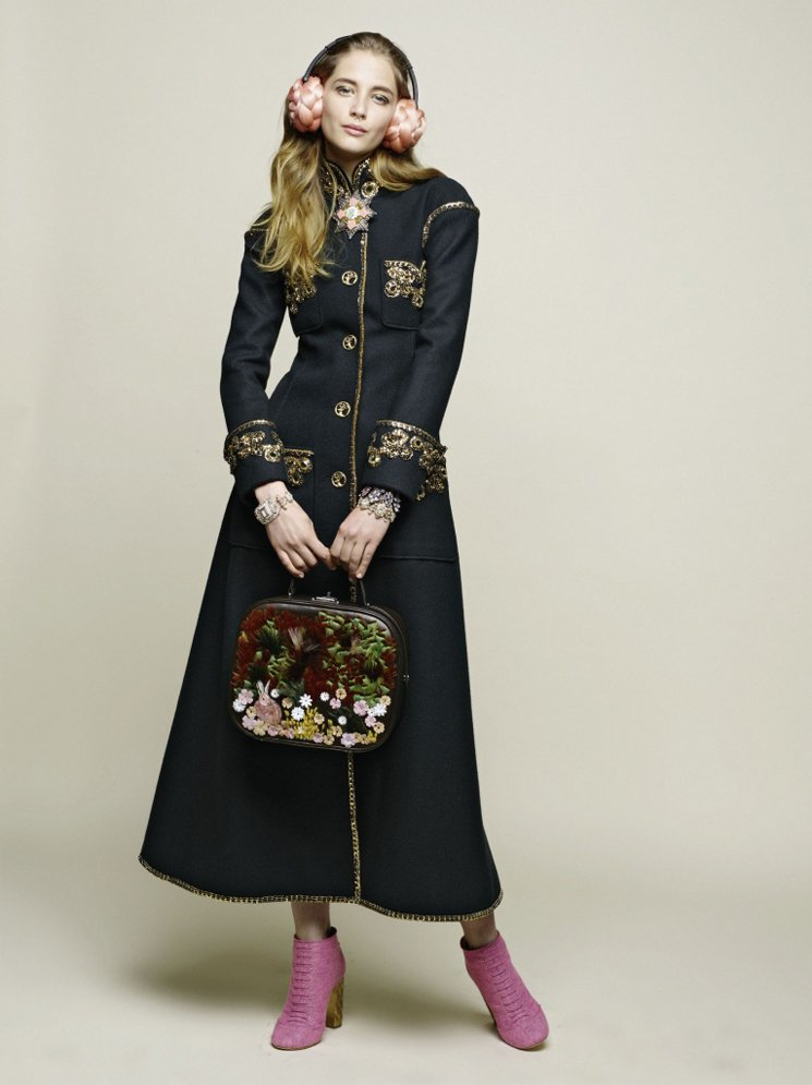 Chanel-Métiers-d'Art-Pre-Fall-2015-Lookbook-9