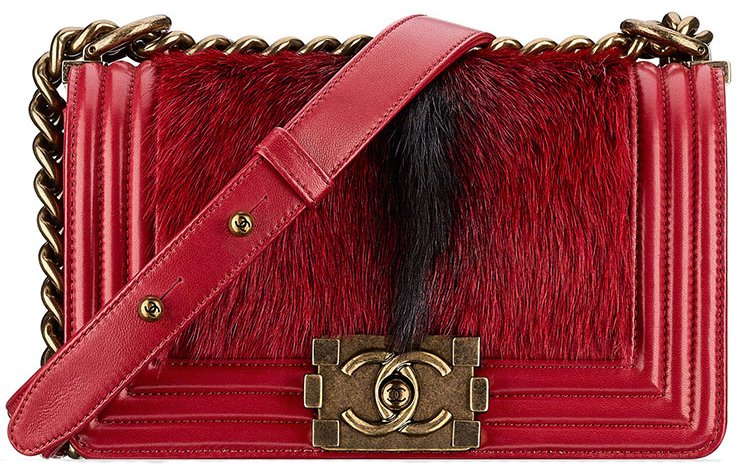 Chanel-Pre-Fall-2015-Bag-Collection-15