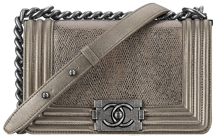 Chanel-Pre-Fall-2015-Bag-Collection-16