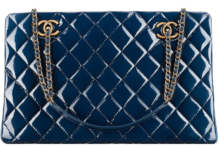 Chanel-Pre-Fall-2015-Bag-Collection-22