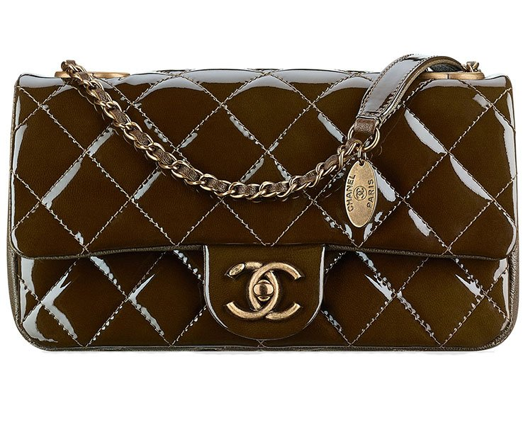 Chanel-Pre-Fall-2015-Bag-Collection-27
