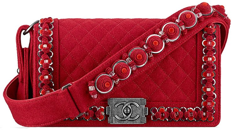 Chanel-Pre-Fall-2015-Bag-Collection-3