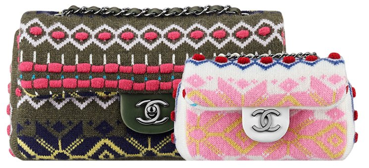 Chanel-Pre-Fall-2015-Bag-Collection-30