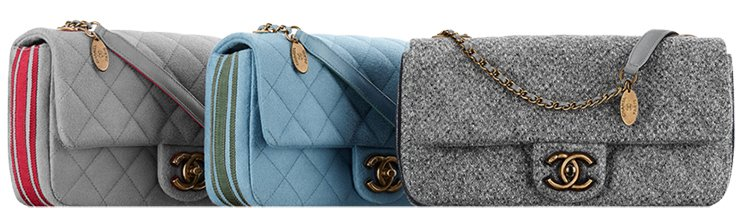 Chanel-Pre-Fall-2015-Bag-Collection-32
