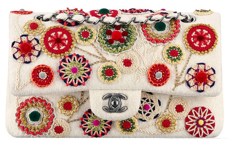 Chanel-Pre-Fall-2015-Bag-Collection-35