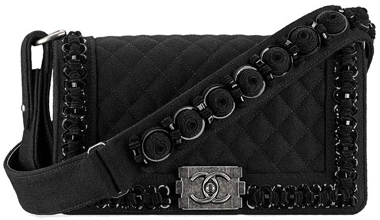 Chanel-Pre-Fall-2015-Bag-Collection-5