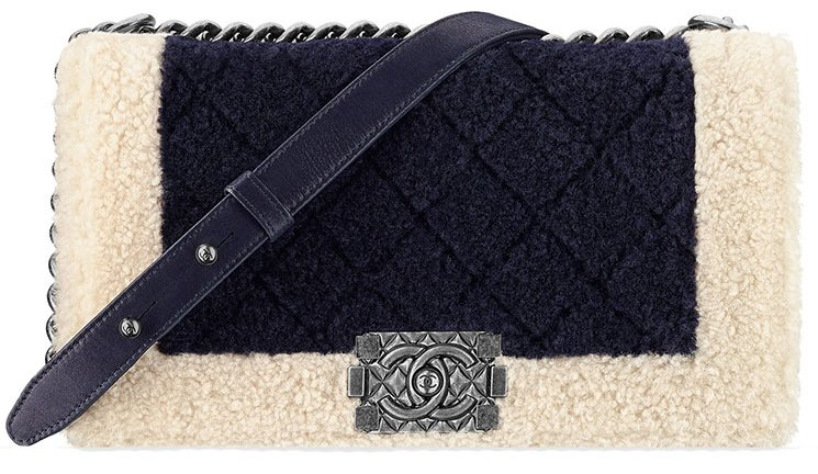 Chanel-Pre-Fall-2015-Bag-Collection-6