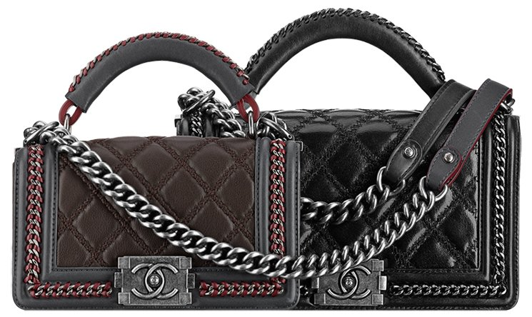 Chanel-Pre-Fall-2015-Bag-Collection-8