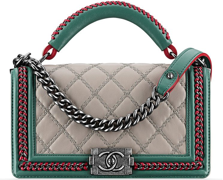 Chanel-Pre-Fall-2015-Bag-Collection