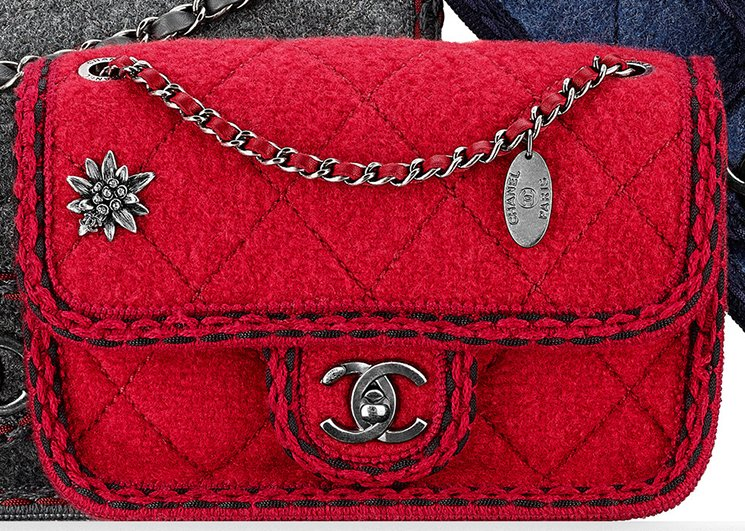 Chanel-Wool-Flap-Bag-2