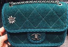 Prada Double Shopping Bag   Bragmybag