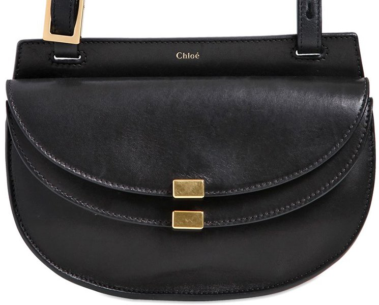 fake chloe purse