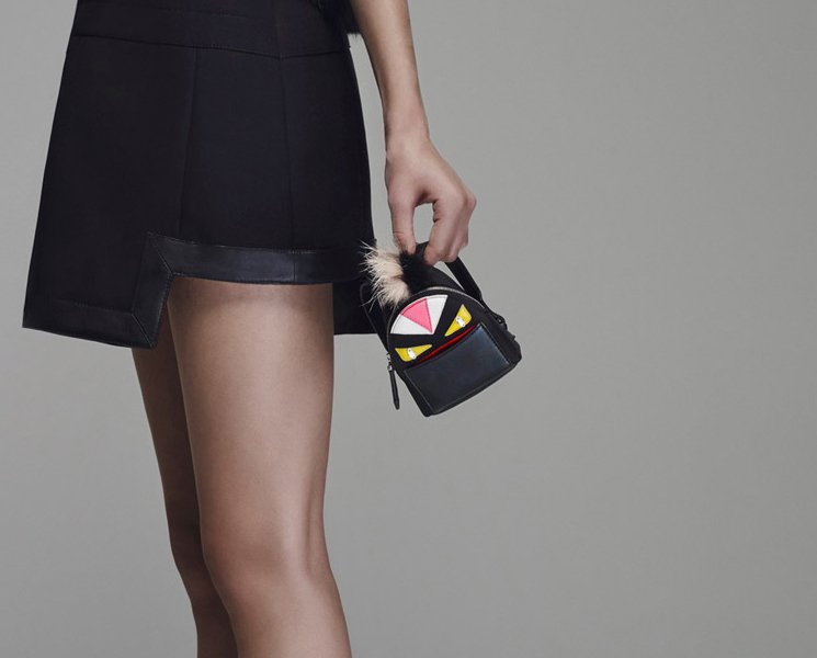 Fendi-Cruise-2016-Bag-Campaign-3