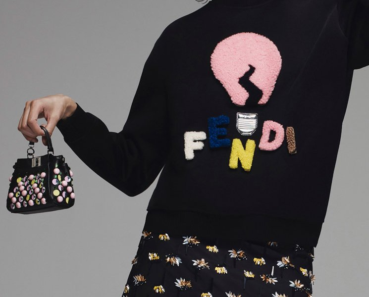 Fendi-Cruise-2016-Bag-Campaign-5