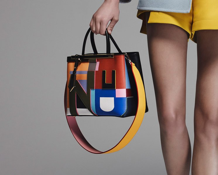 Fendi-Cruise-2016-Bag-Campaign-6
