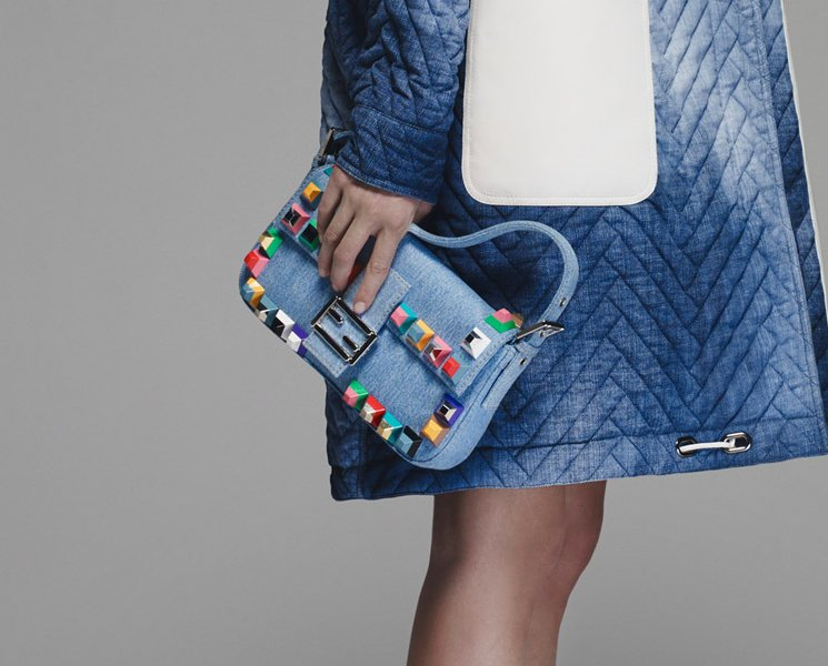 Fendi-Cruise-2016-Bag-Campaign-8