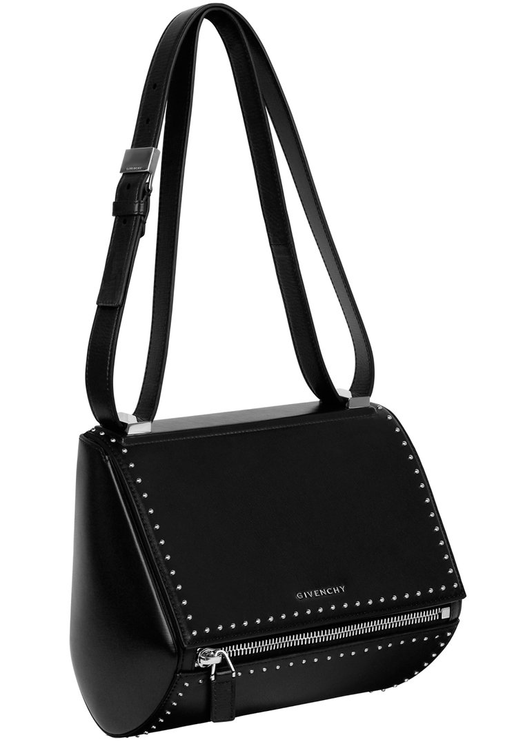 Givenchy-Fall-2015-Bag-Collection-24