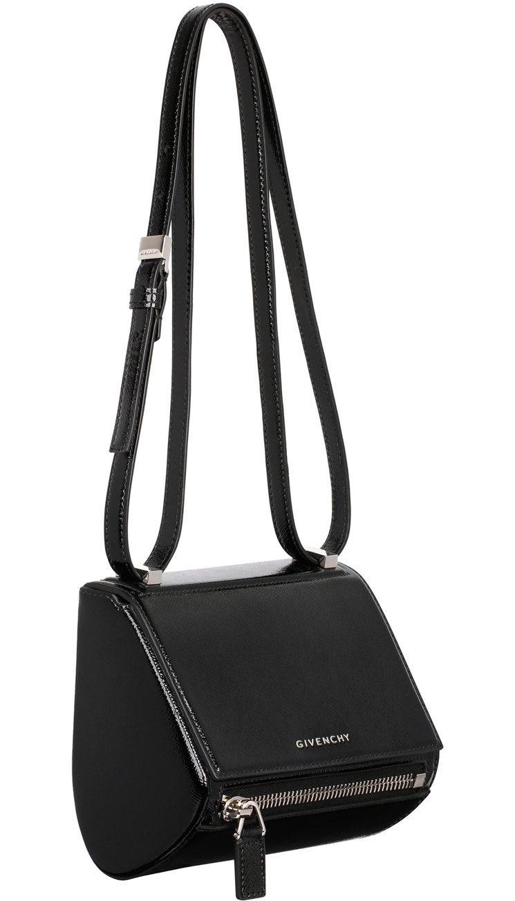 Givenchy-Fall-2015-Bag-Collection-26
