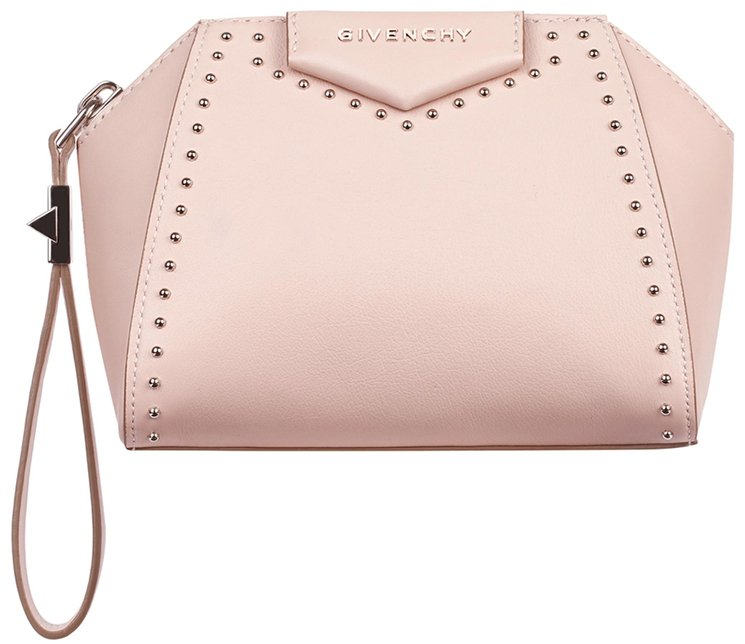 Givenchy-Fall-2015-Bag-Collection-27