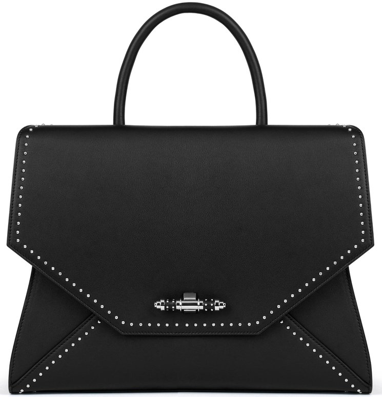 Givenchy-Fall-2015-Bag-Collection-28