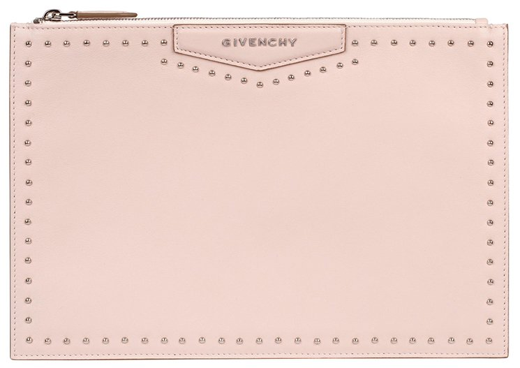 Givenchy-Fall-2015-Bag-Collection-29