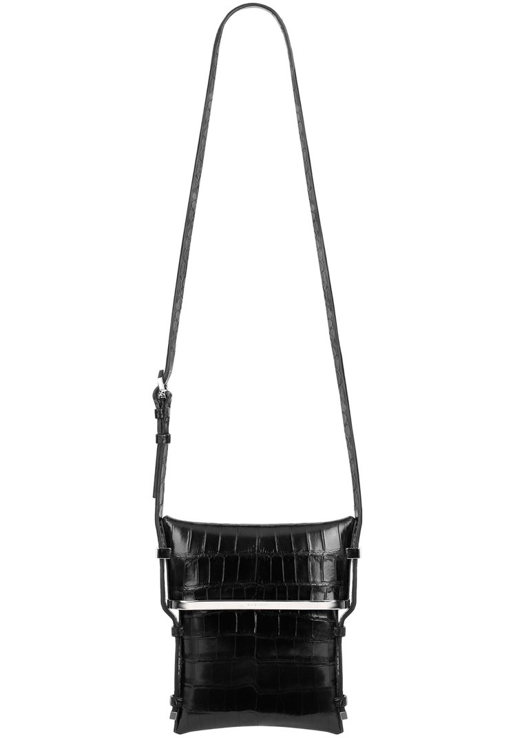 Givenchy-Fall-2015-Bag-Collection-32