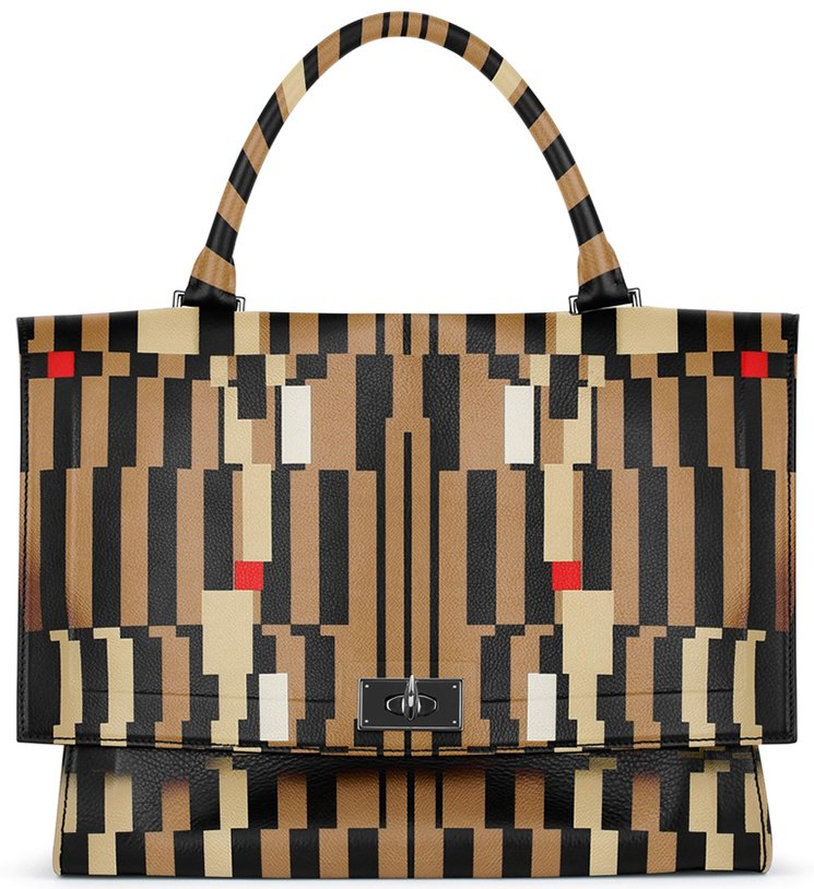 Givenchy-Fall-2015-Bag-Collection-36