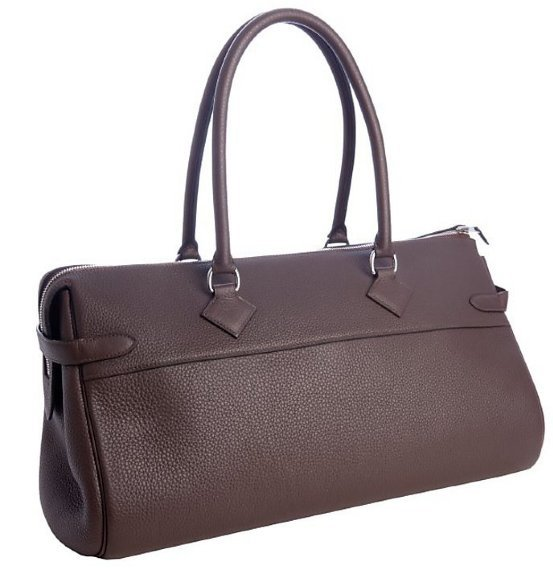 Hermes-Atlas-Bag