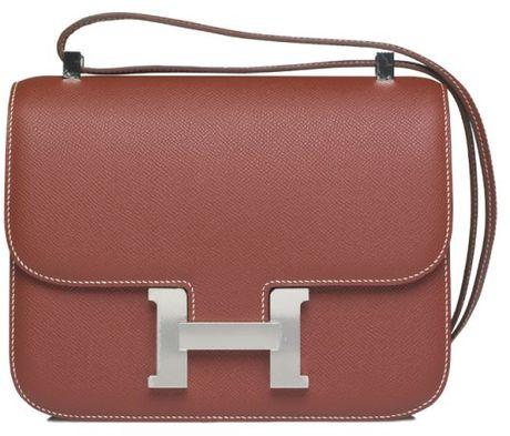 Hermes-Constance-Bag