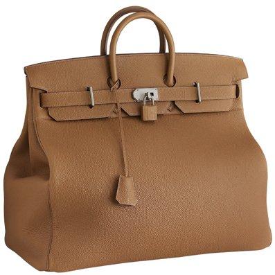 Hermes-HAC-Bag