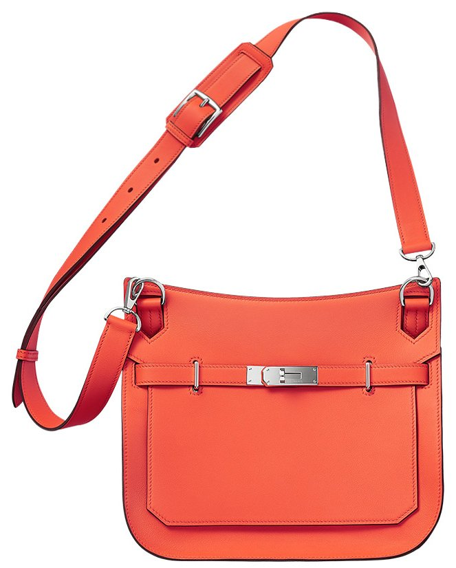 Hermes-Jypsiere-Bag