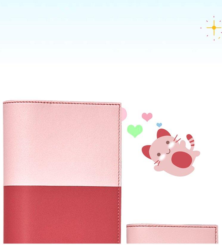 Hermes-Kawai-Bag-Collection-2