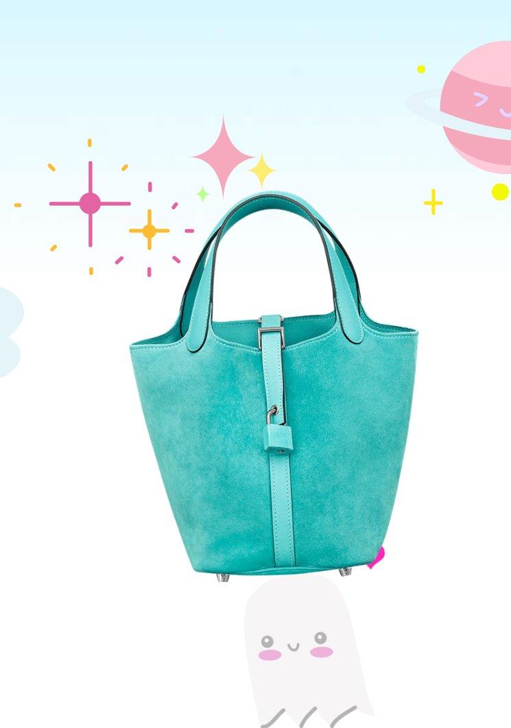 Hermes-Kawai-Bag-Collection-7