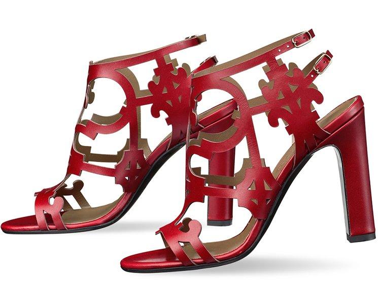 Hermes-Keira-Sandals-2
