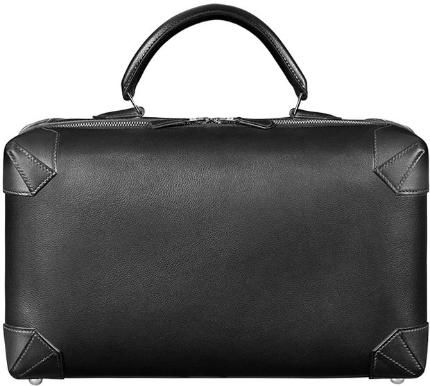Hermes-Maxibox-Bag