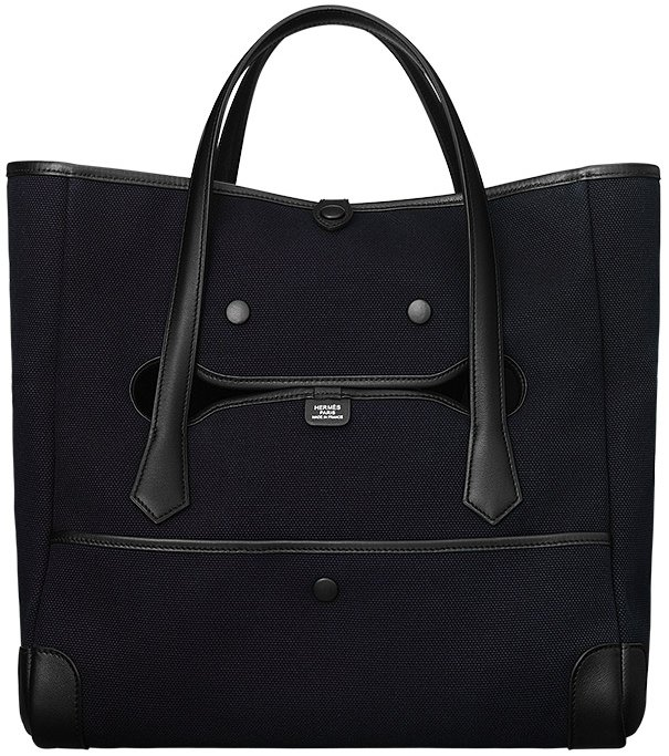 hermes birkin 30 price - The Ultimate Guide: Hermes Timeless Bags | Bragmybag