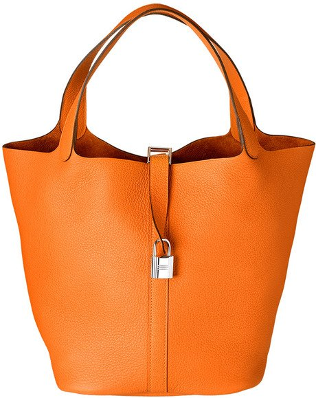 Hermes-Picotin-Lock-Bag