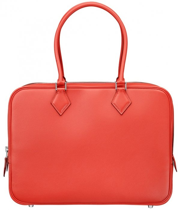 Hermes-Plume-Bag