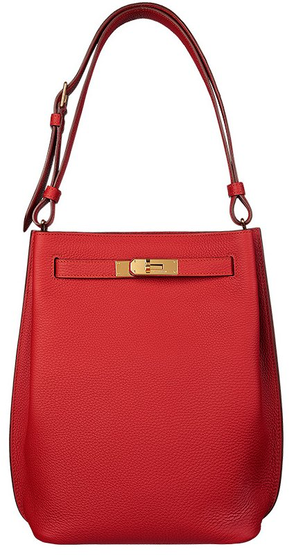 Hermes-So-Kelly-Bag
