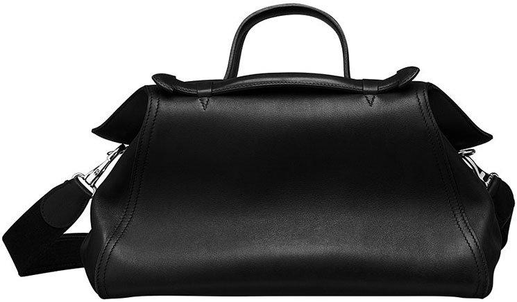 Hermex-Oxer-Bag