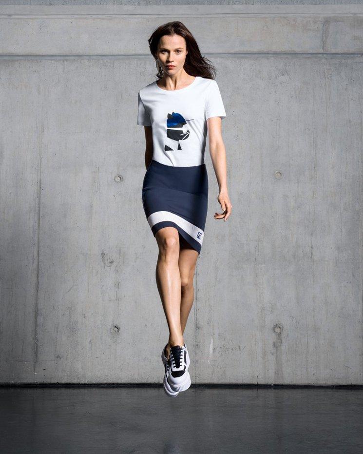 Karl-Lagerfeld-x-Zalando-Choupette-And-Sport-Collection-4