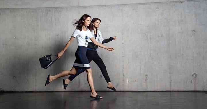 Karl-Lagerfeld-x-Zalando-Choupette-And-Sport-Collection-8