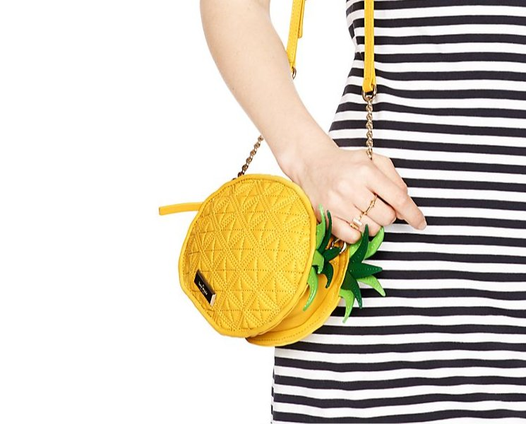 Kate-Spade-WING-IT-PINEAPPLE-CROSS-BODY-2