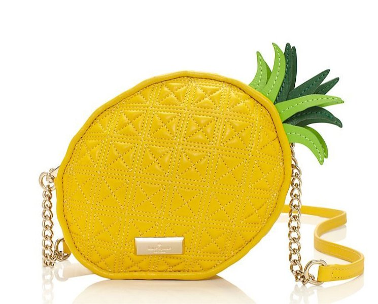 Kate-Spade-WING-IT-PINEAPPLE-CROSS-BODY