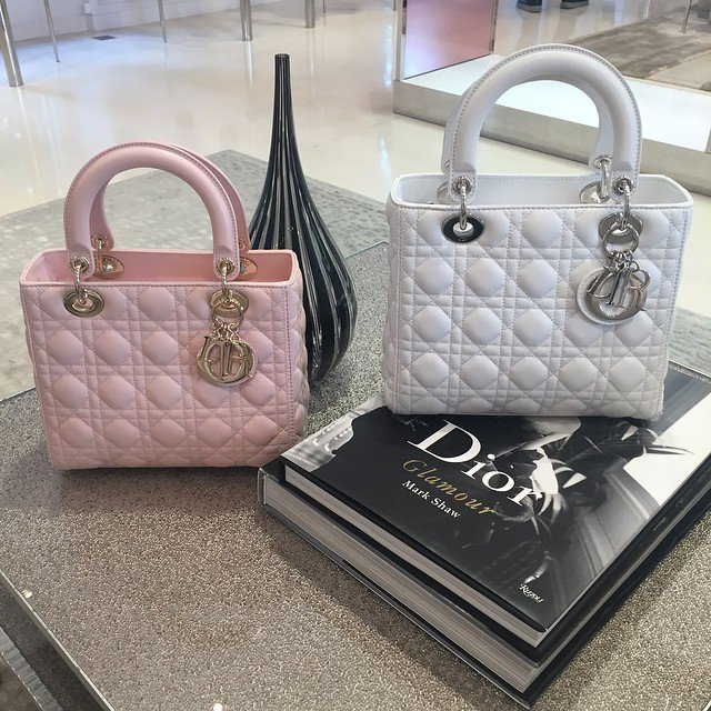 Lady-Dior-Tote-Bag-From-Spring-Summer-2015-Collection-7
