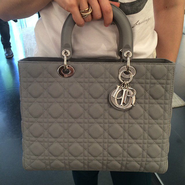 Lady-Dior-Tote-Bag-From-Spring-Summer-2015-Collection-8