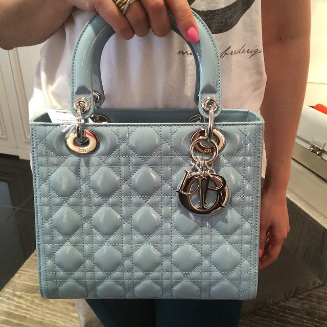 Lady-Dior-Tote-Bag-From-Spring-Summer-2015-Collection