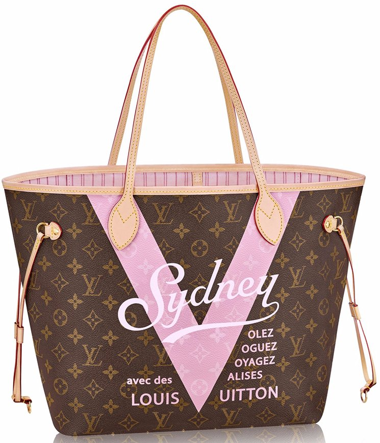 Louis-Vuitton-City-Never-Full-Bags-2